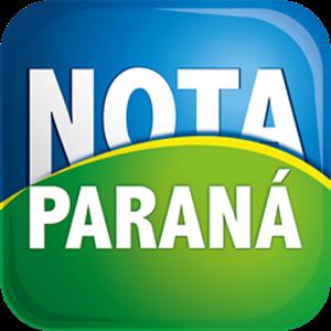 LOGO NOTA PARANA (2)