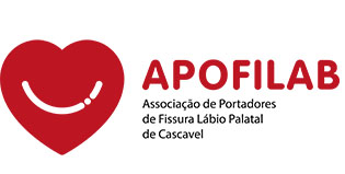 logo_apofilab